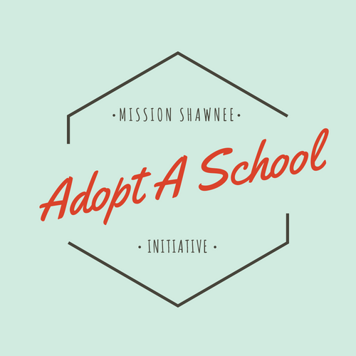 Copy of Adopt A School Graphic United.png