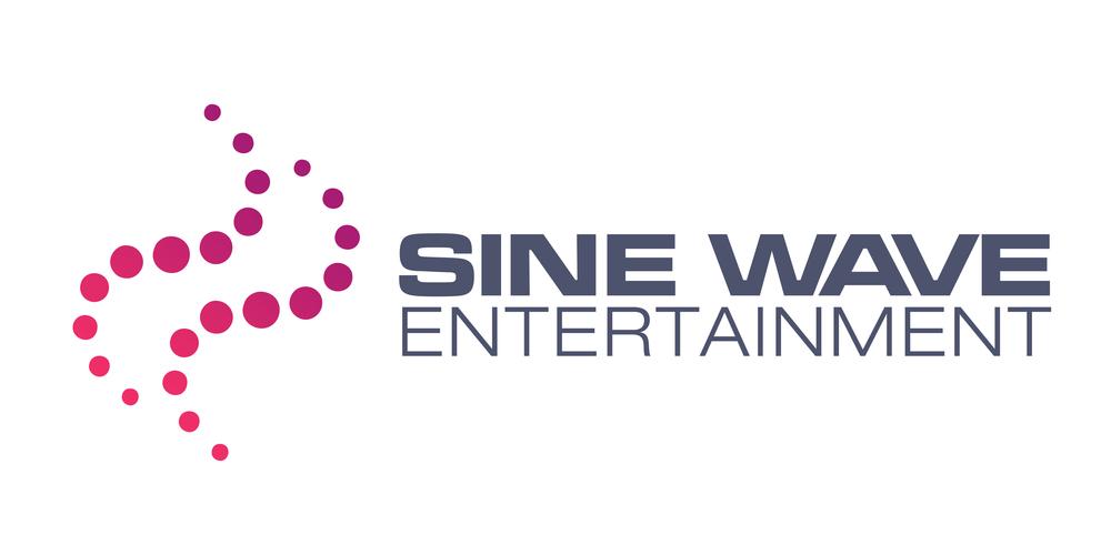 SW Logo Huge.jpg