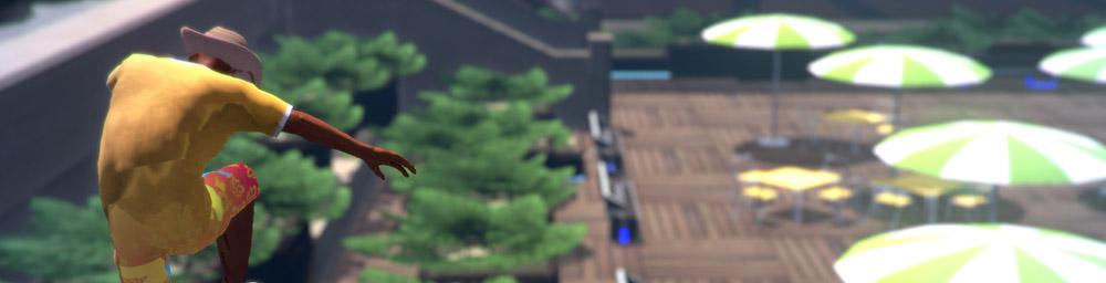 bunny banner.jpg