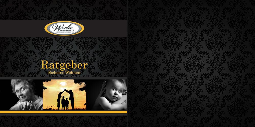 cover_sw.jpg