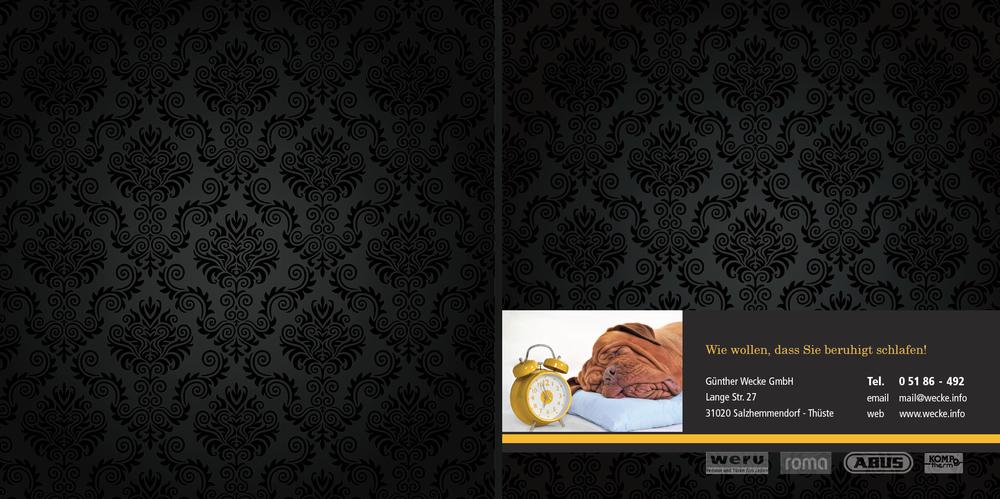 cover_back_sw.jpg