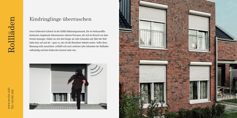 sicheres_wohnen_09.jpg