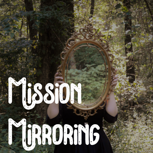 mission-mirroring.png