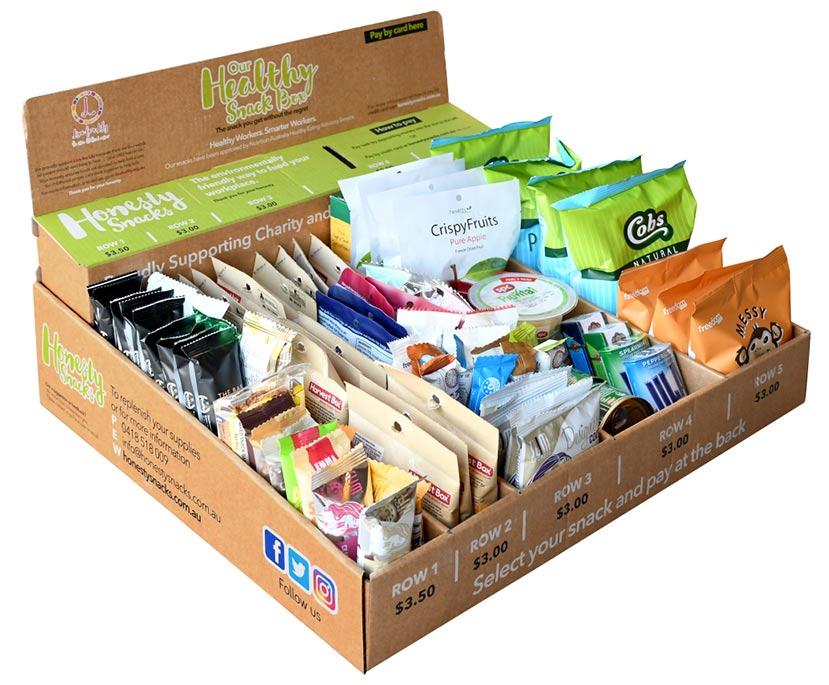 Healthy_Box_Image.jpg