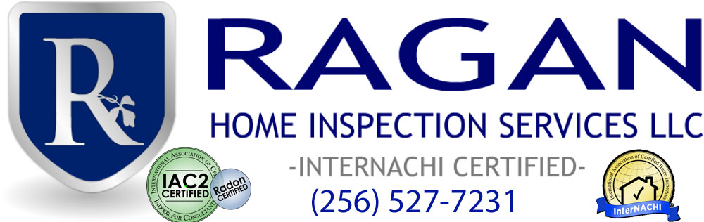Ragan Inspection Services LLC.
