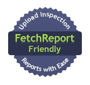 alt=Fetch Report Friendly Ragan Inspection Services.jpg""