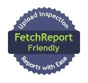 "alt=Fetch Report Friendly Ragan Inspection Services.jpg"""