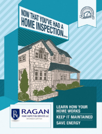 "alt=""Free Home Inspection Book"""