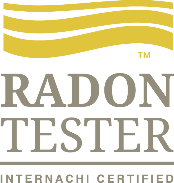 alt=Radon Testing by Ragan Inspection Services""