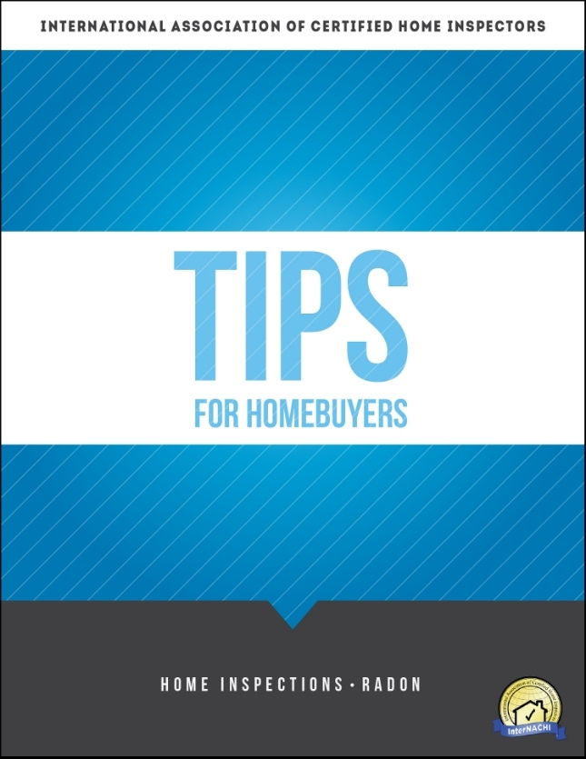 Email me to download your  free  e-booklet:   Tips for Homebuyers  :  What every homebuyer in North Alabama Must Know.