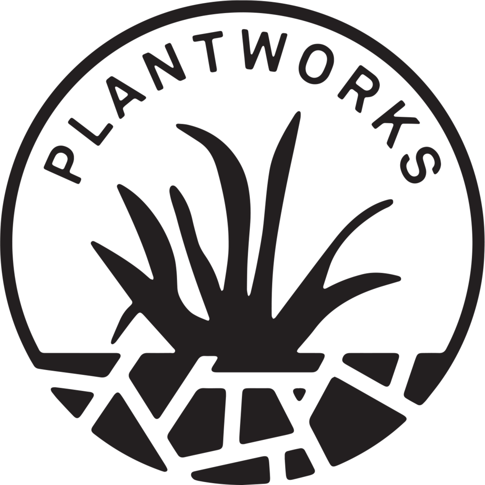 Plantworks Los Angeles