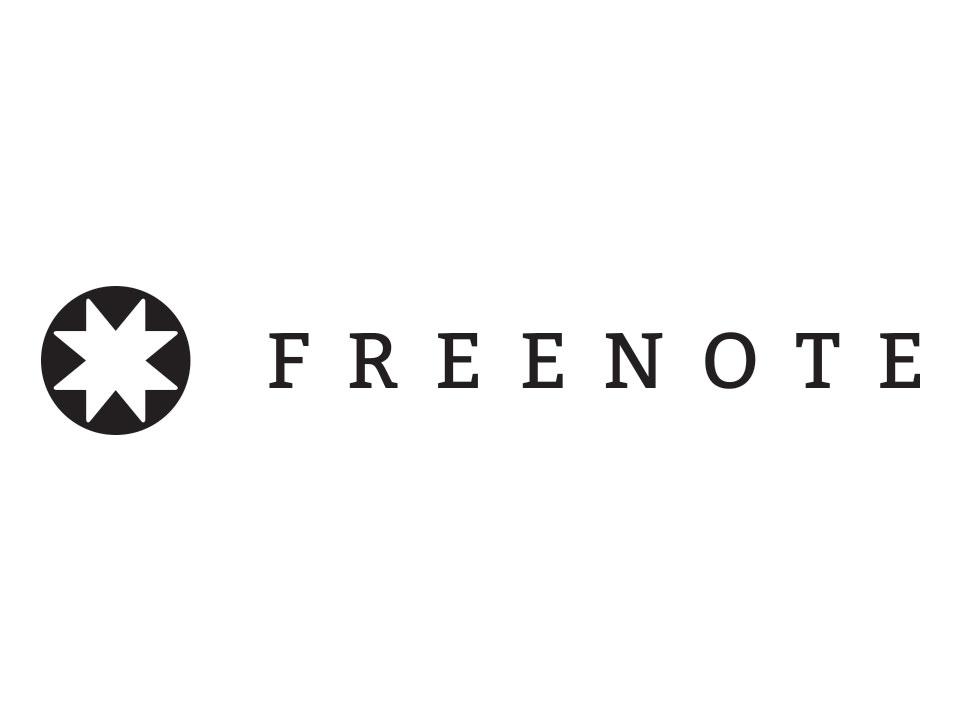 Freenote.jpg