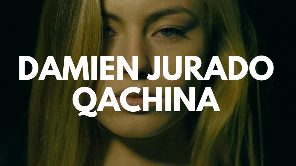 Damien-Jurado.jpg