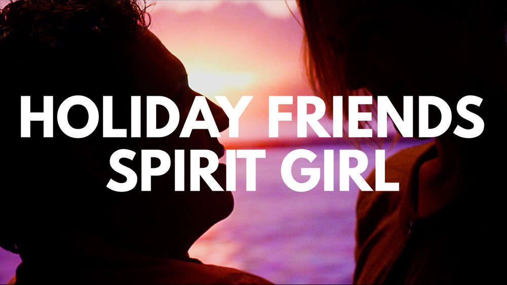Holiday friends.jpg