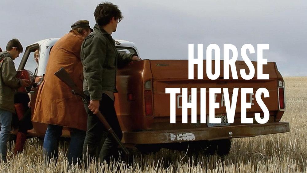 thumbnail_HORSE THIEVES.jpg