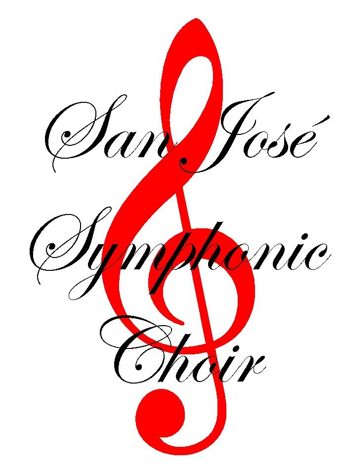 SJSC_logo.jpg