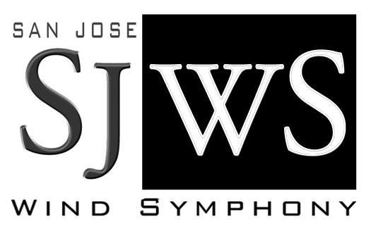 SJ Wind Symphony logo.png