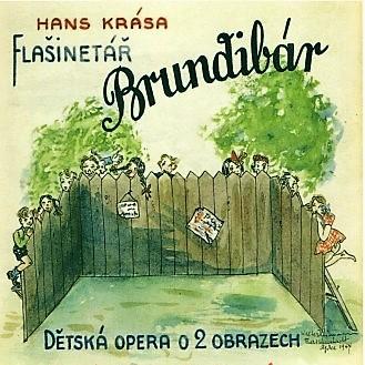 brundibar-souvenir-poster (2).jpg