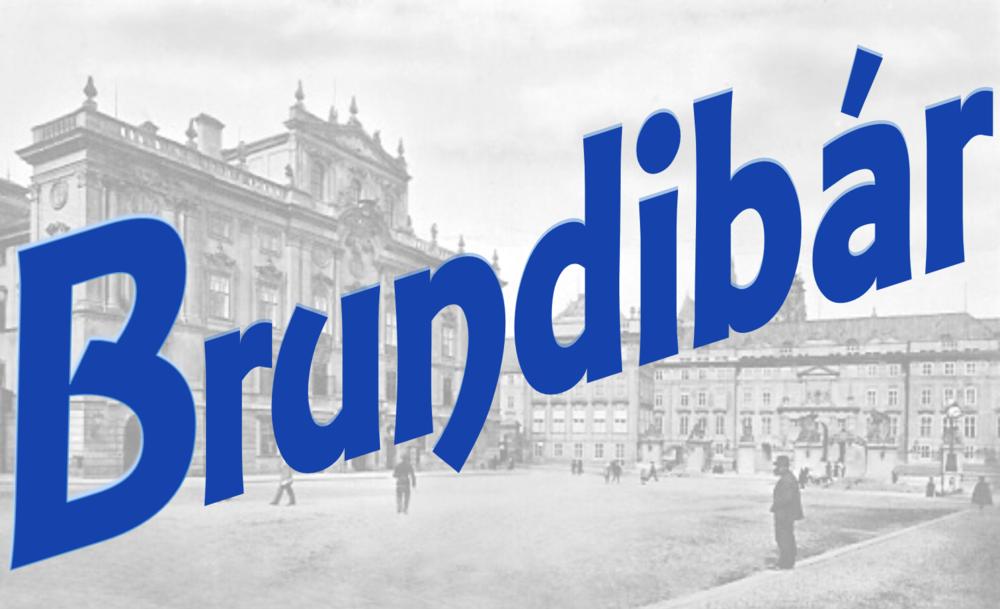 Brundibar blue (2).png
