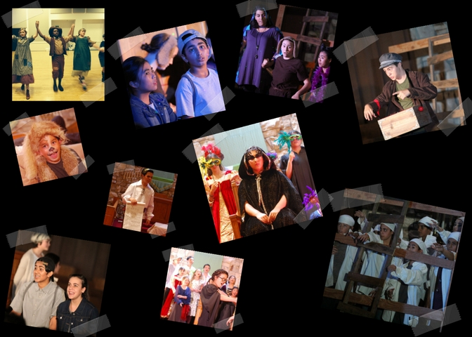 Opera Workshop Pictures.jpg