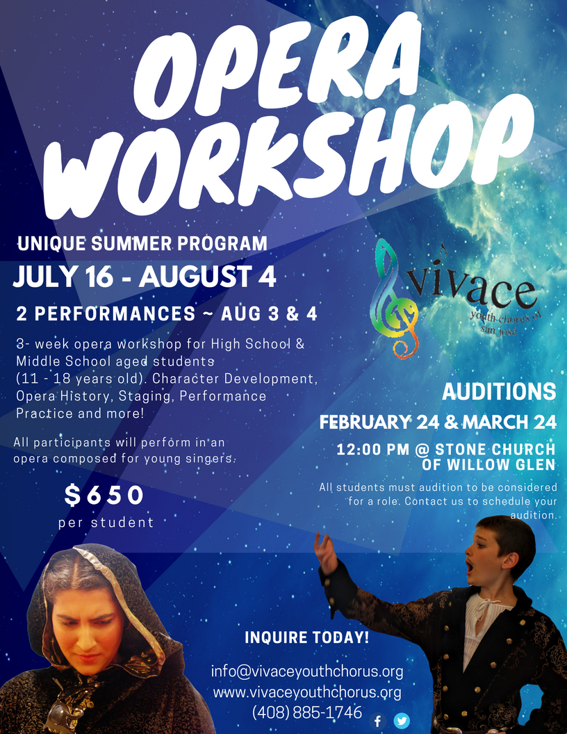 OperaWorkshop Flyer.png