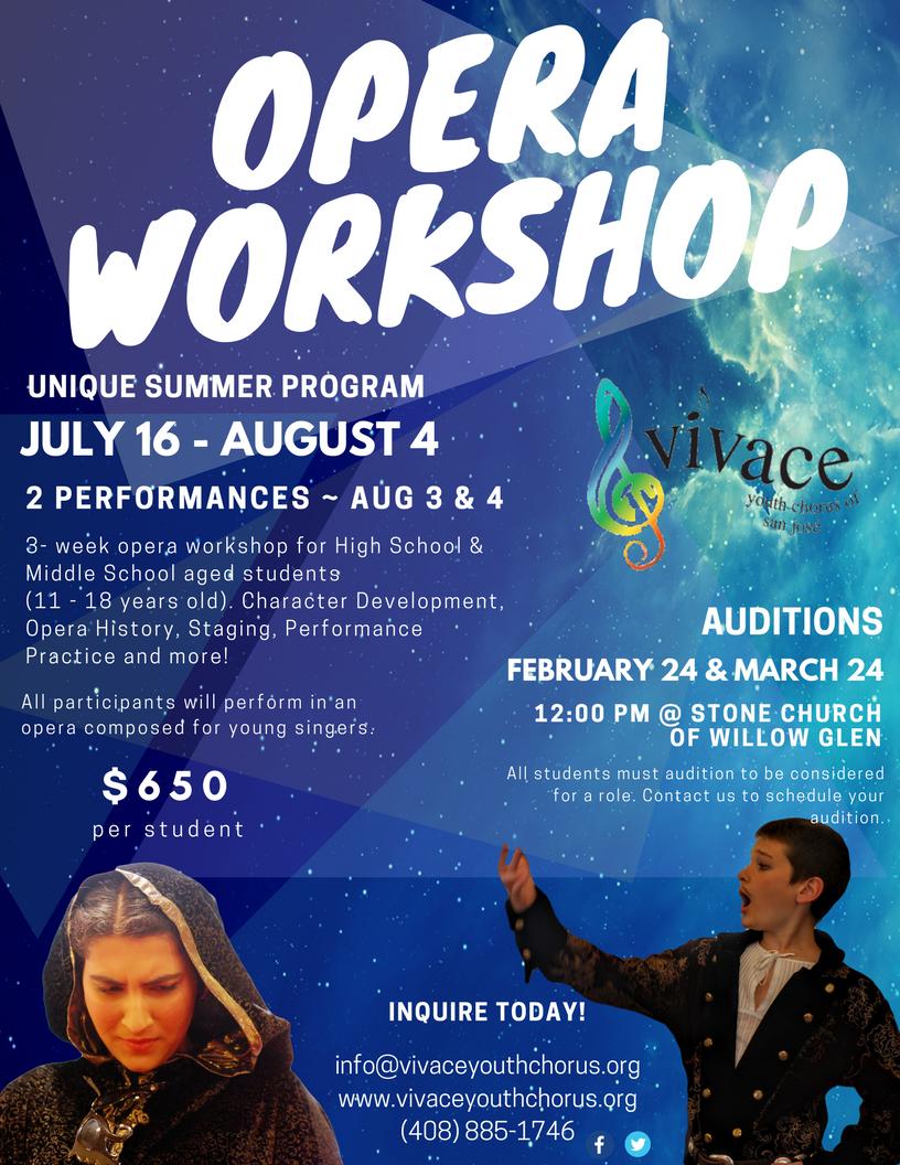 OperaWorkshop Flyer.png