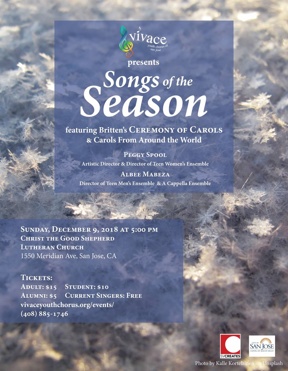 2018 Winter Teen Concert Flyer_4MP.jpg