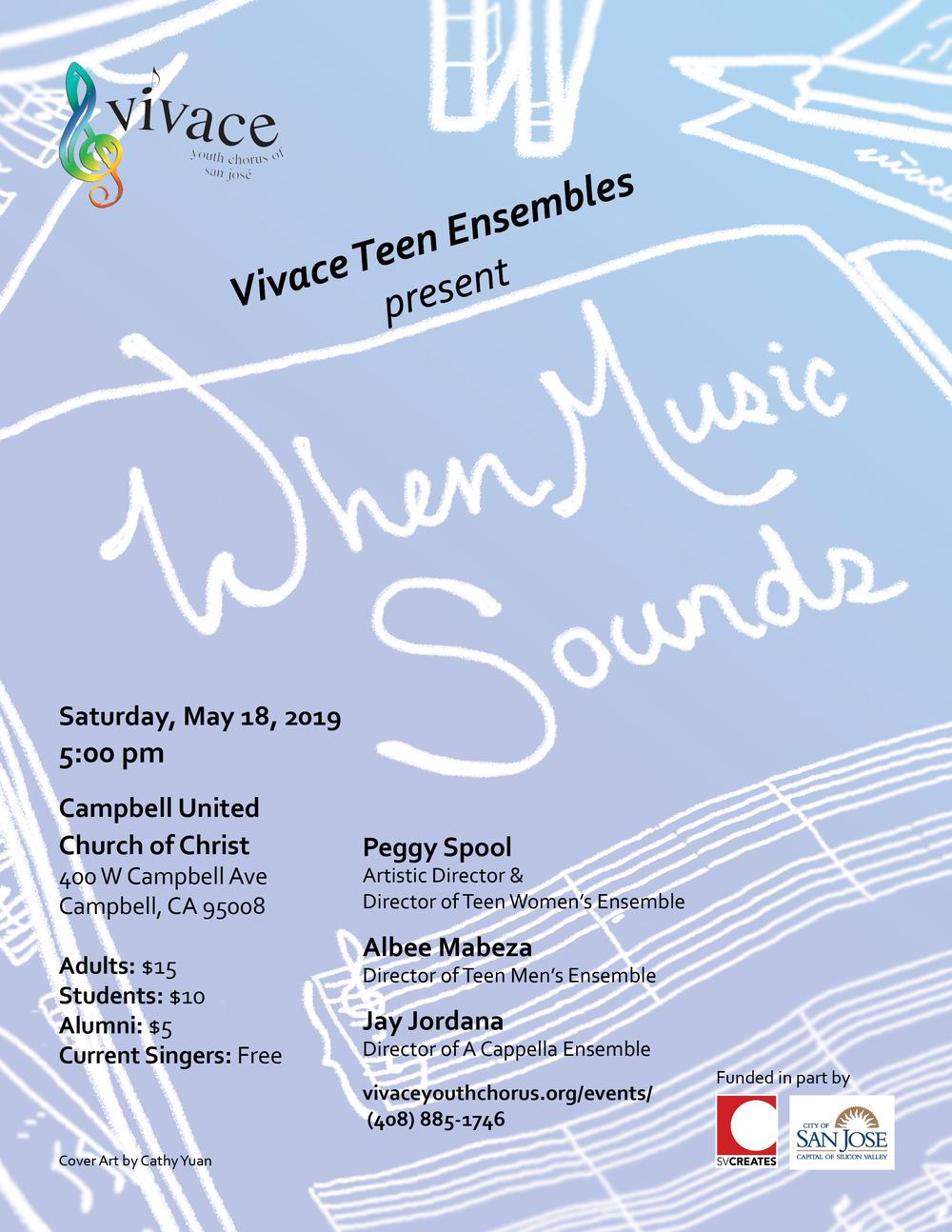 2019 Spring Teen Concert Flyer v2.png