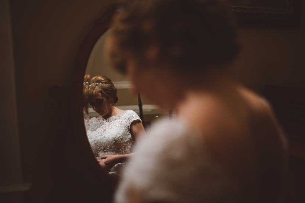 asheville wedding photograper-99.jpg