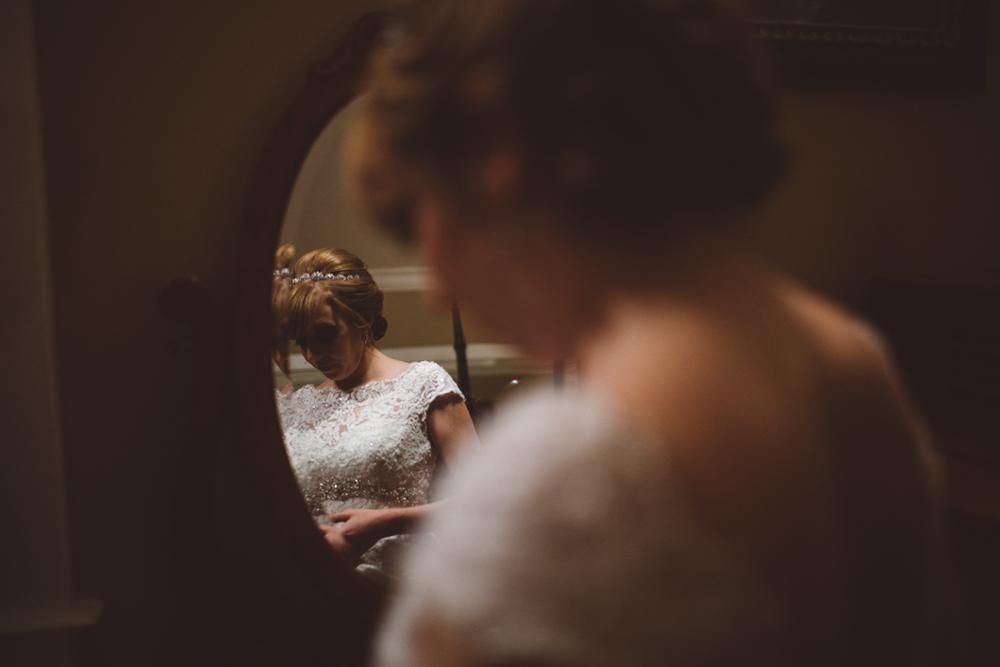 asheville wedding photograper-99.jpg