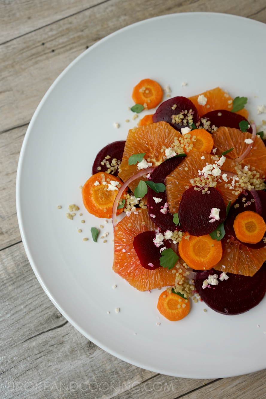 StephanieJung-CitrusBeetSalad15.jpg