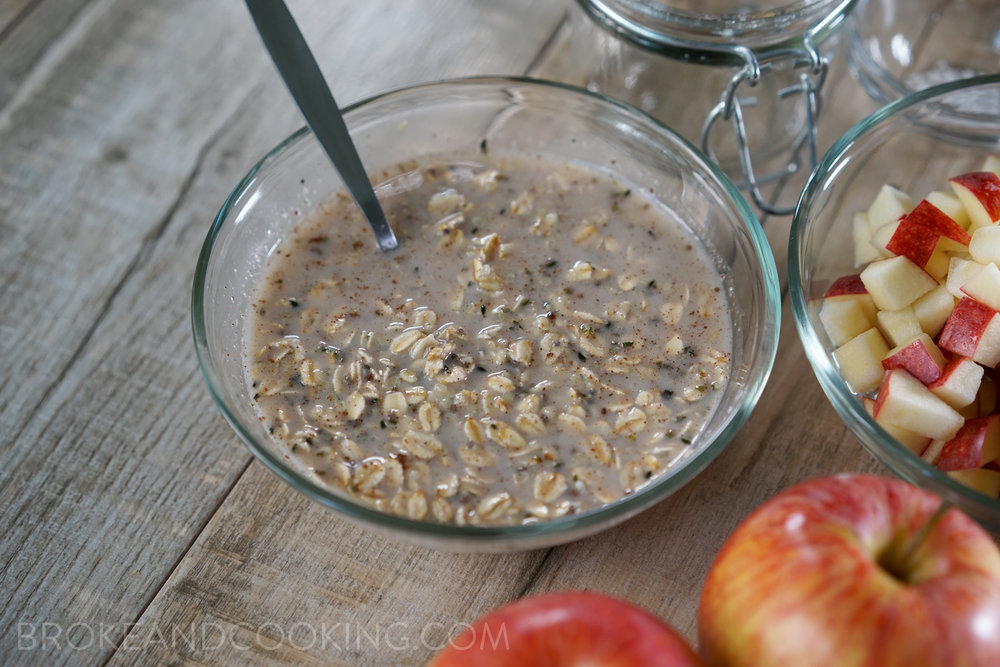 http://www.brokeandcooking.com/blog/apple-pie-overnight-hemp-oats