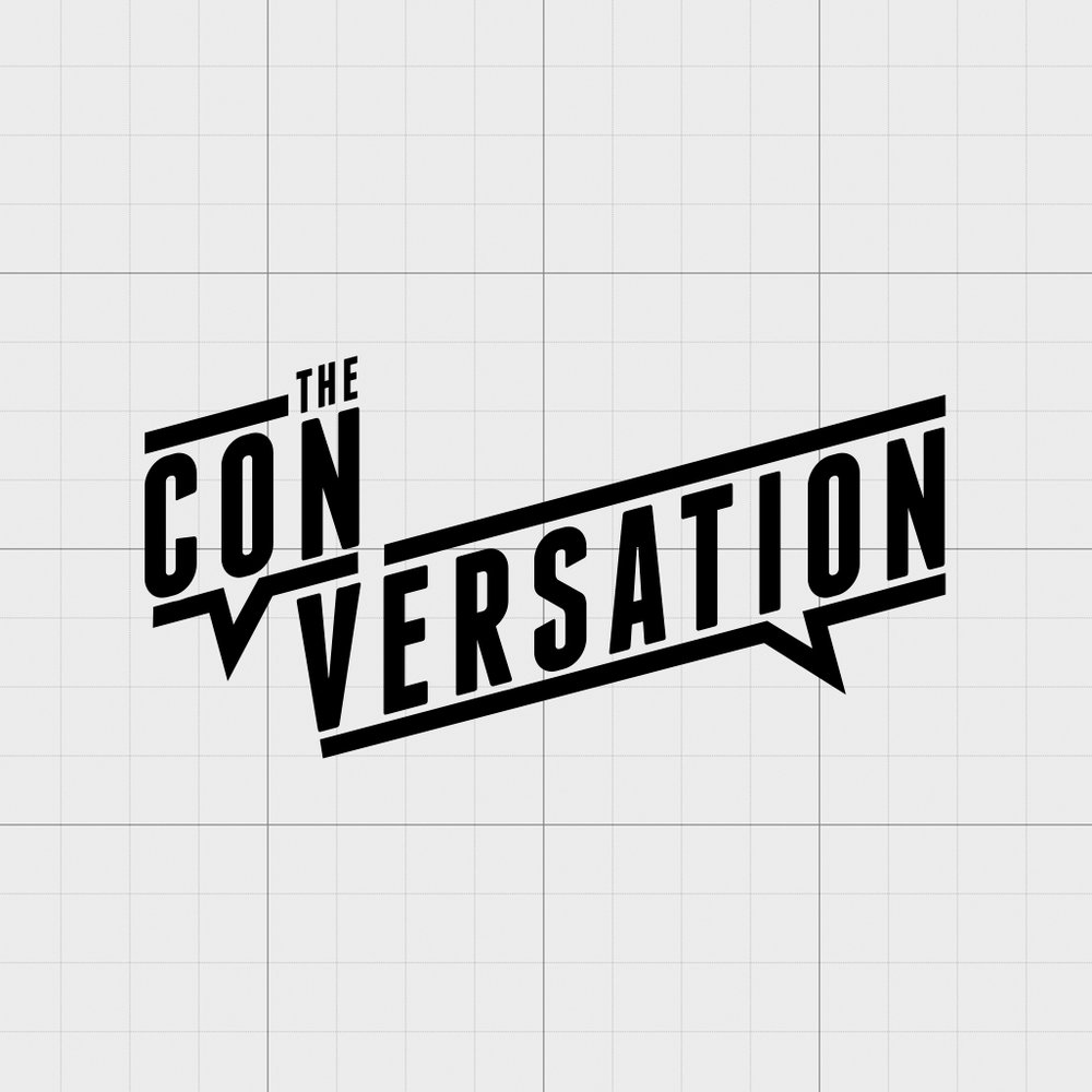 The Conversation Podcast