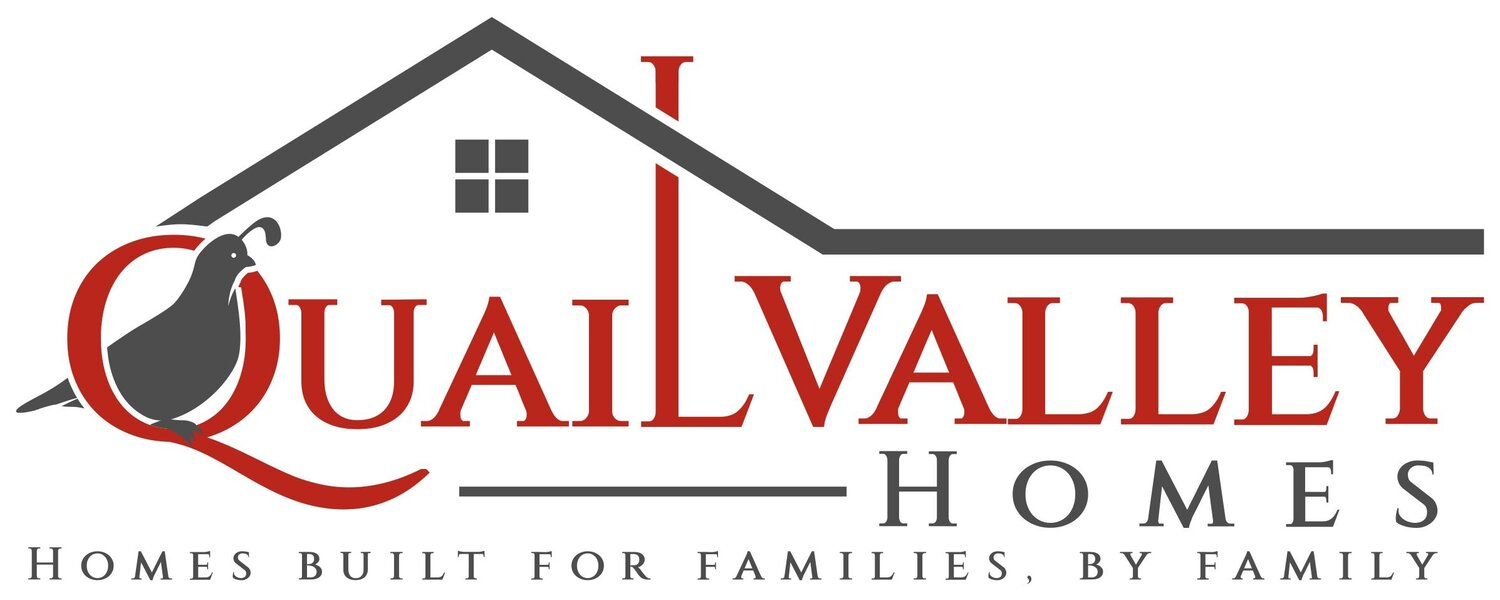 Quail Valley Homes