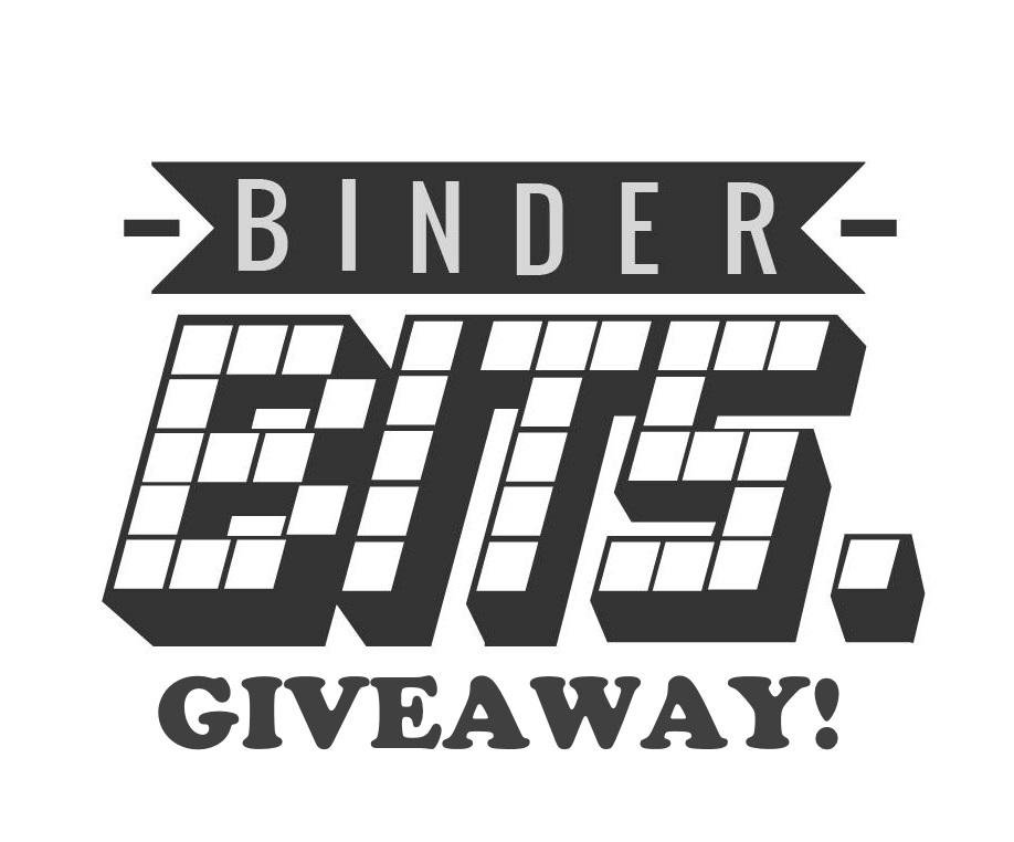 BinderBitsGiveaway.jpg