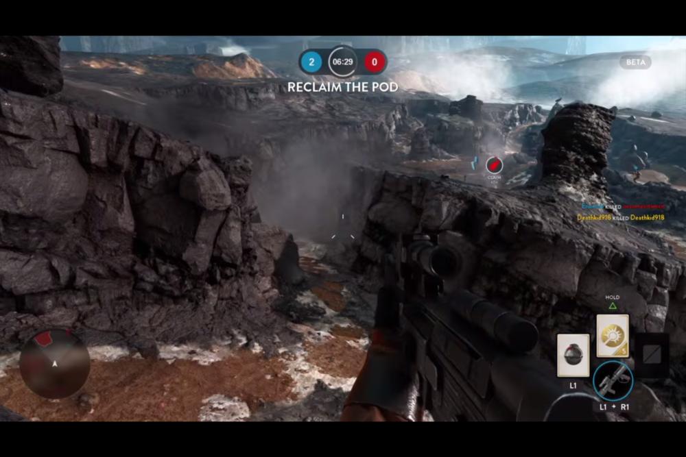 Screenshot (412).png