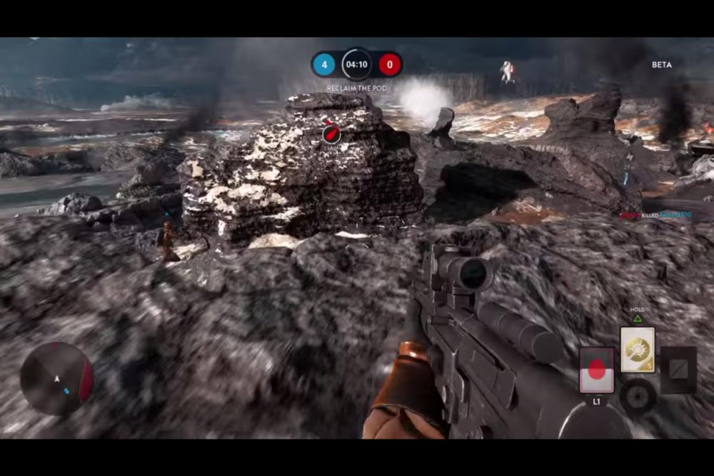 Screenshot (430).png