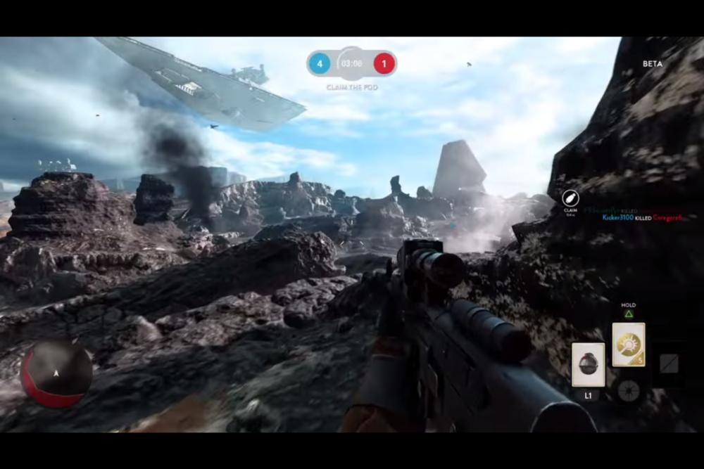 Screenshot (434).png