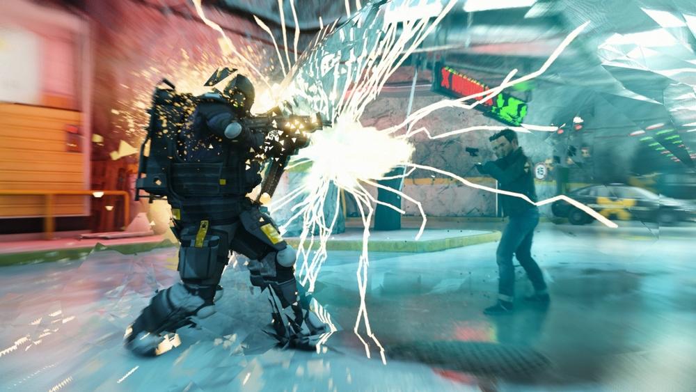 Source:  Xbox