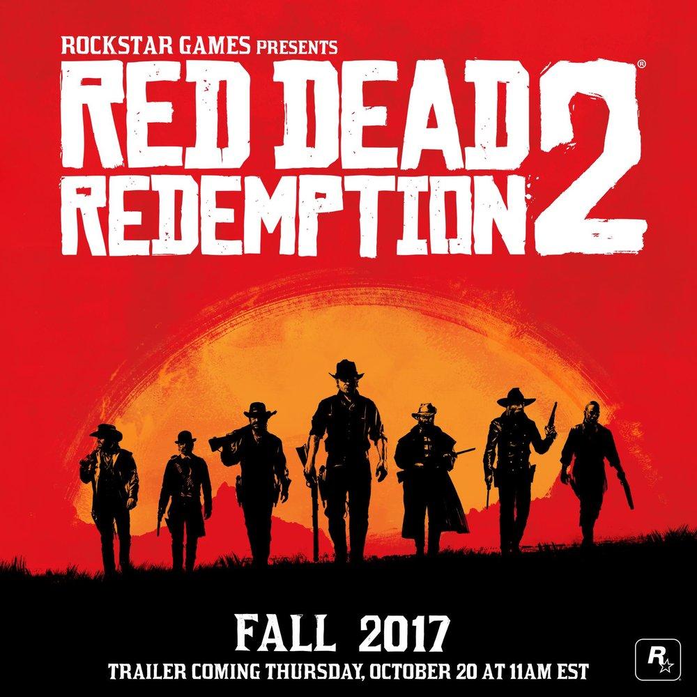 Source:  Rockstar Games