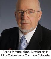 Carlos Medina Malo