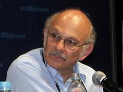 francisco rossi buenaventura, director de la fundación ifarma (colombia).