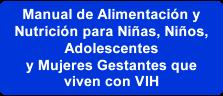 Manual-Nutricion-VIH