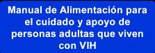 Manual-Alimentacion-VIH