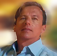 Nestor-Alvarez