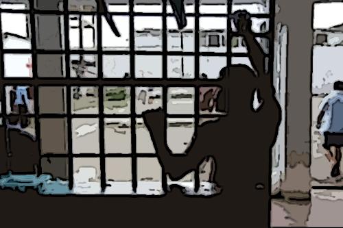 prision.jpg