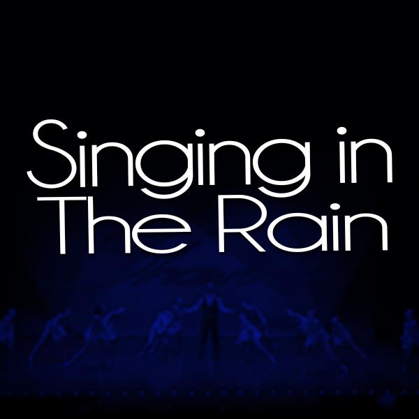 SingingintheRain.jpg