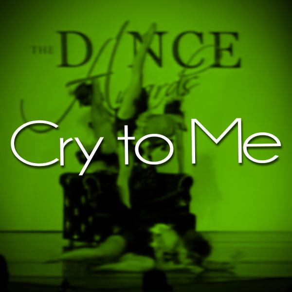 Crytome.jpg