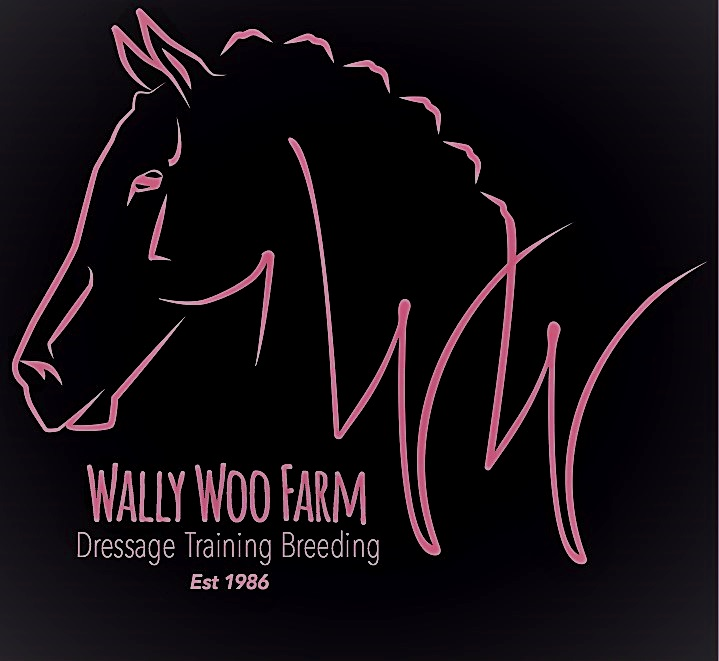 Wally Woo Farm