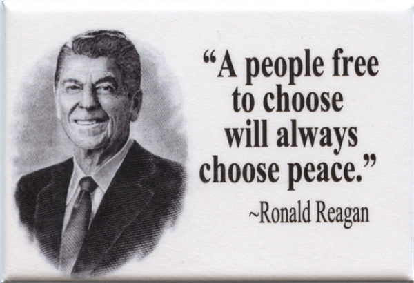 reagan peace.jpg